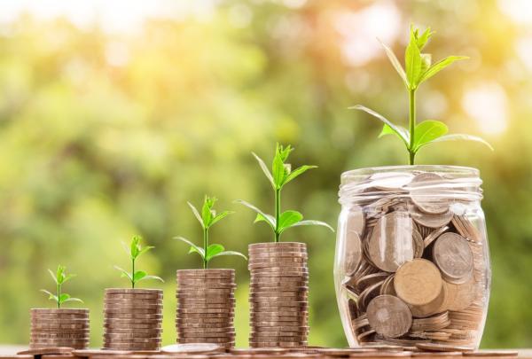 5 consejos para pedir una hipoteca - Grupo Gabriel Rojas