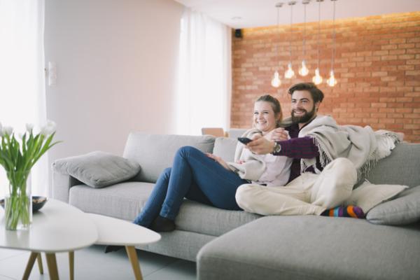 Nuevas ayudas estatales para comprar tu primera vivienda - Grupo Gabriel Rojas