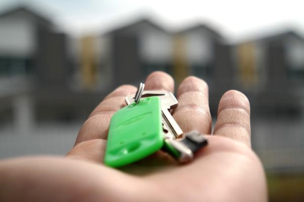 Aumenta la compra de viviendas en el mes de febrero - Grupo Gabriel Rojas