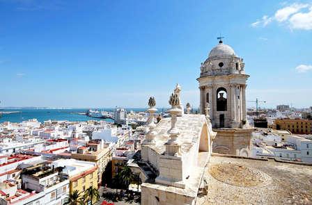 ¿Pensando en comprar una vivienda nueva en San Fernando? - Grupo Gabriel Rojas