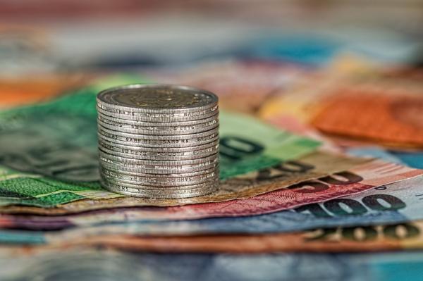 ¿Cuáles son los gastos en la compra de una vivienda? - Grupo Gabriel Rojas
