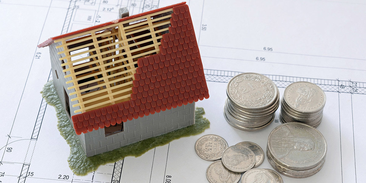 IVA de una vivienda de obra nueva: ¿cómo calcularlo? - Grupo Gabriel Rojas