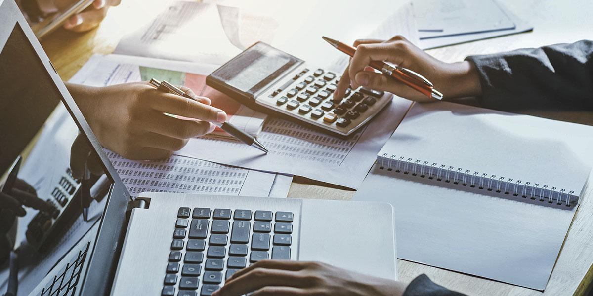 ¿Cómo desgravar gastos tras la compra de vivienda habitual en la Declaración de la Renta? - Grupo Gabriel Rojas