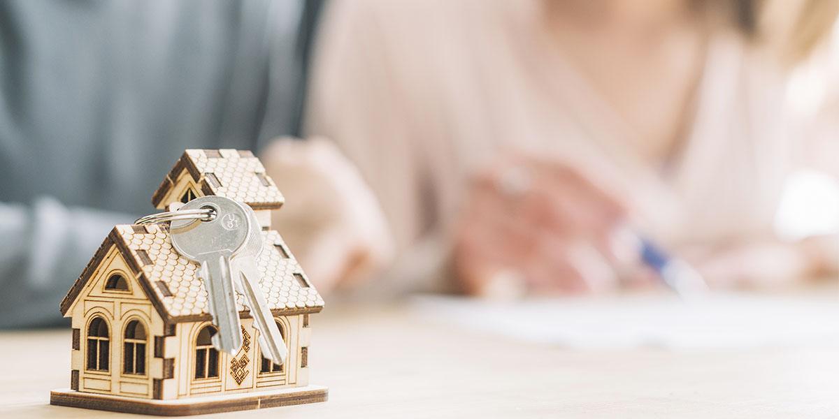 Diferencia entre VPO y renta libre: ¿En qué consiste cada tipo de vivienda? - Grupo Gabriel Rojas