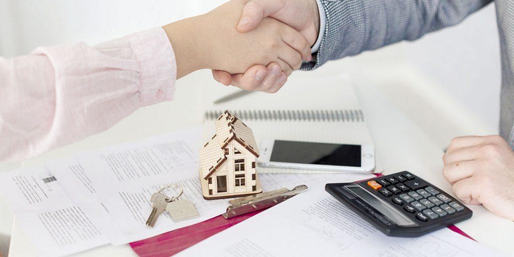 gastos de hipoteca en una vivienda de obra nueva