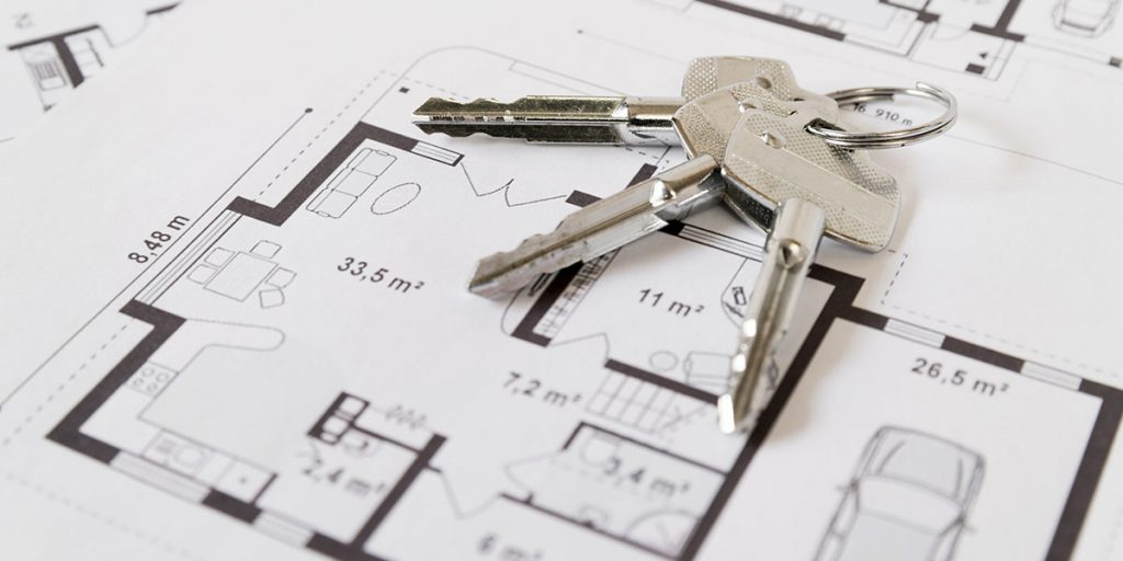 comprar una casa a una promotora