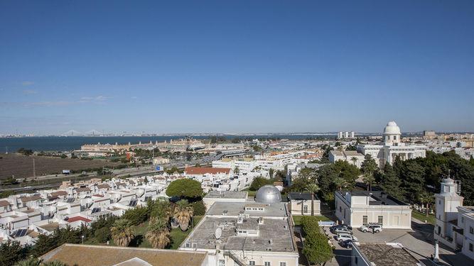 Tenemos las promociones de obra nueva en San Fernando, Cádiz, con las que soñabas - Grupo Gabriel Rojas