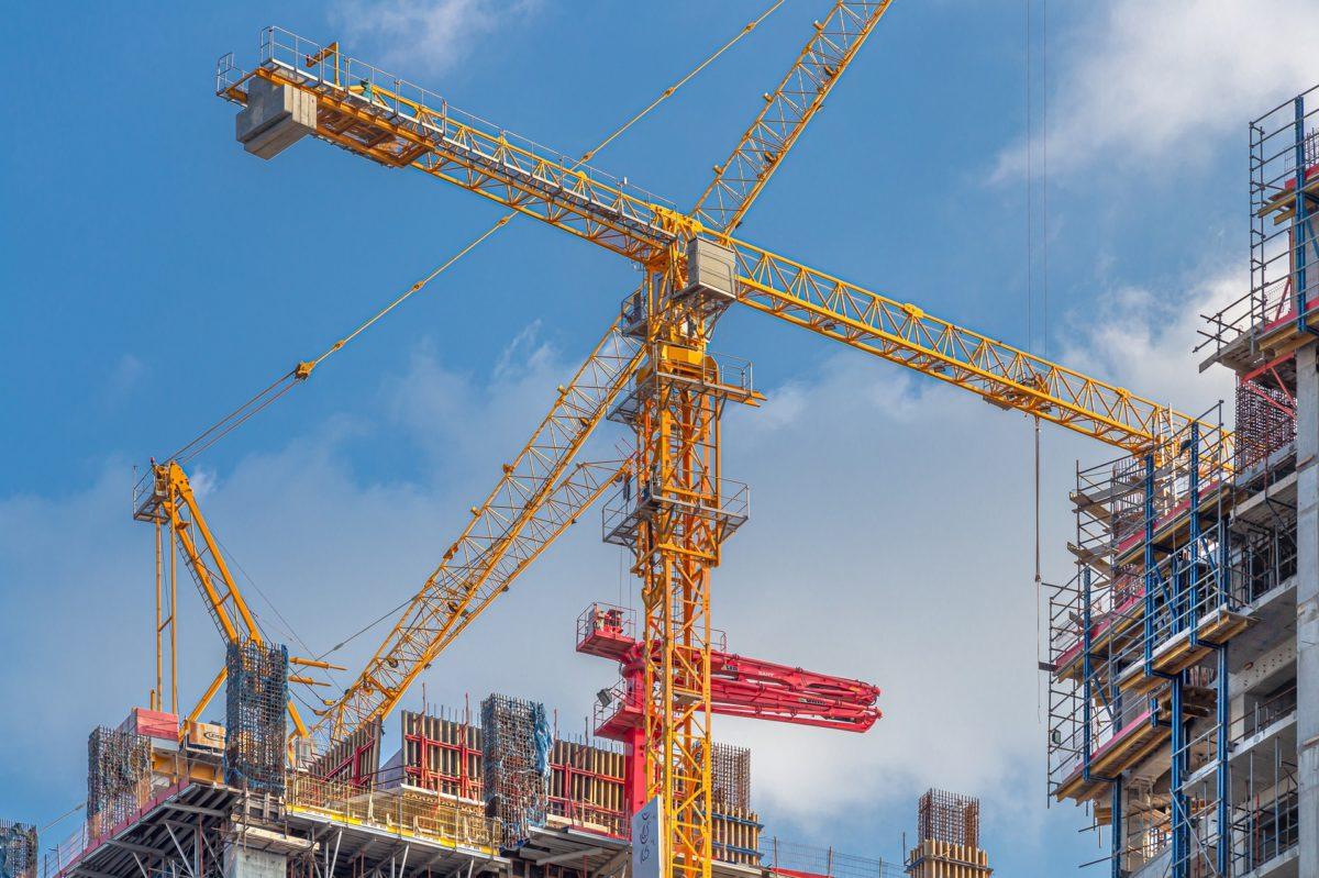 ¿Será 2020 un buen año para la compraventa de vivienda? - Grupo Gabriel Rojas