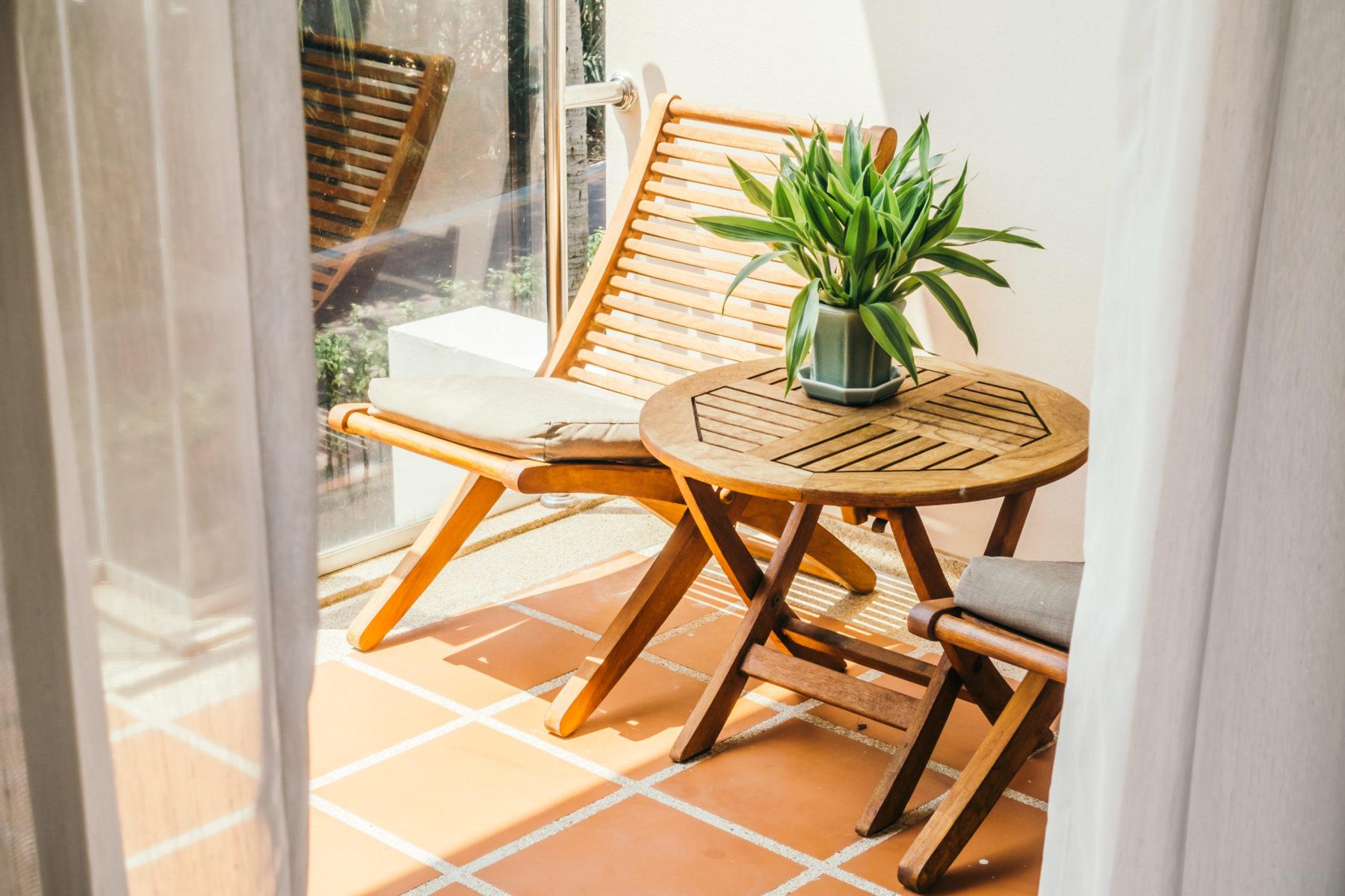 Diferencias entre vivir en un piso Vs. vivir en una casa unifamiliar - Grupo Gabriel Rojas